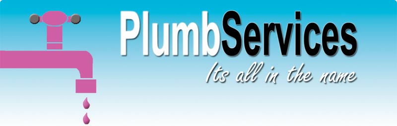 Plumb Services